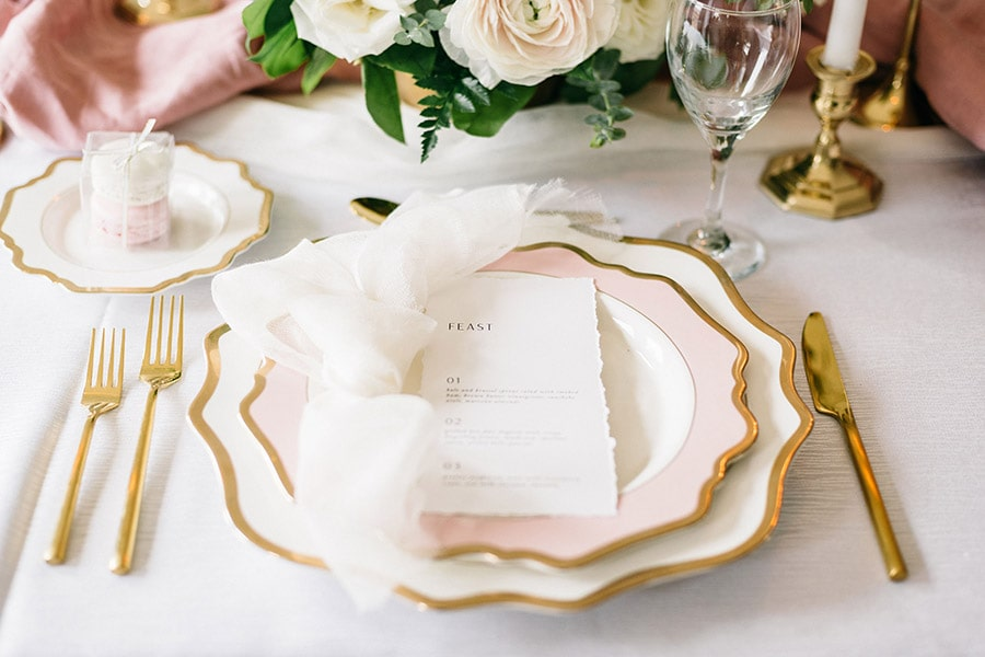 styled-tablescapes-101-min