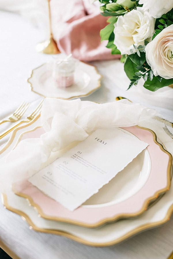 styled-tablescapes-103-min