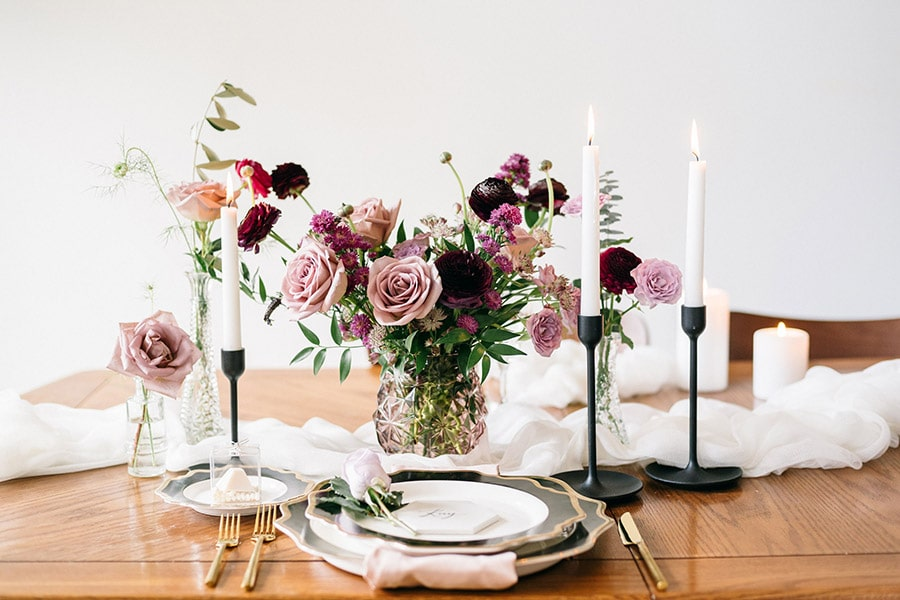 styled-tablescapes-109-min