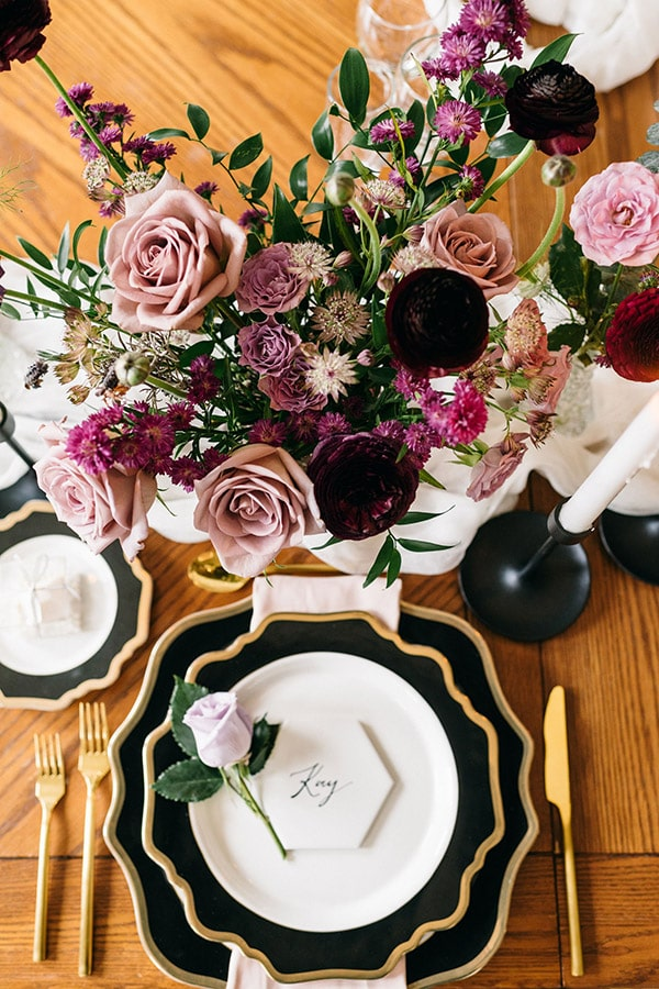 styled-tablescapes-112-min