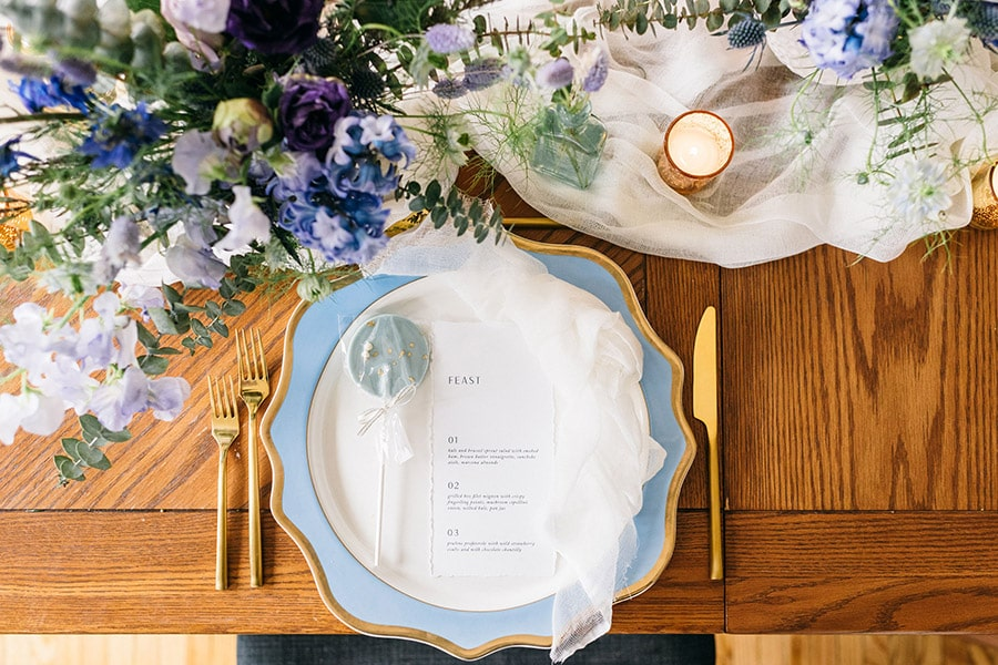 styled-tablescapes-133-min
