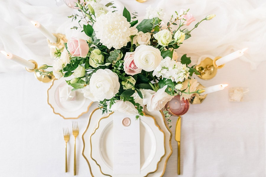 styled-tablescapes-93-min