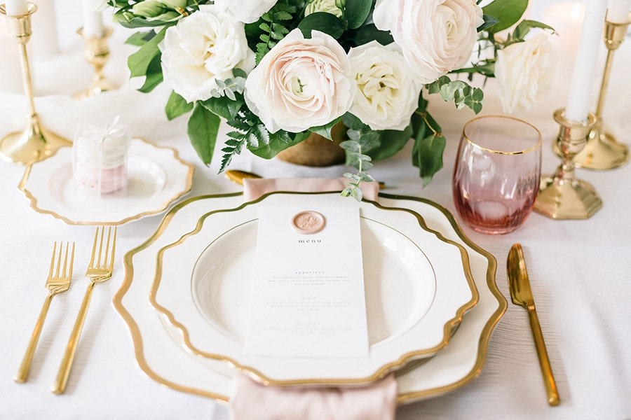 styled-tablescapes-94-min
