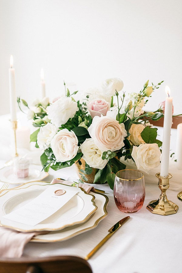 styled-tablescapes-95-min