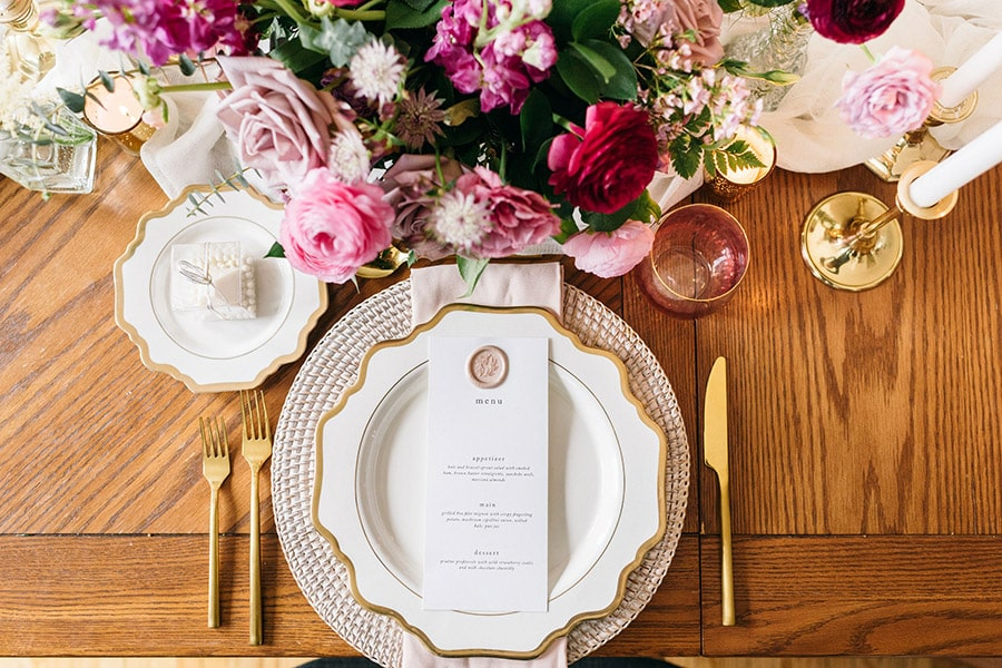 styled-tablescapes-117-min
