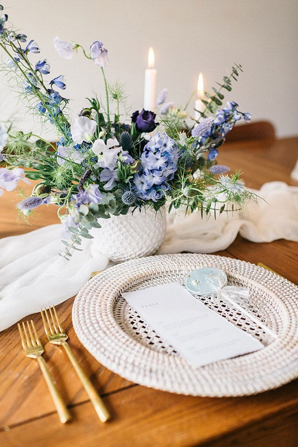 styled-tablescapes-144-min
