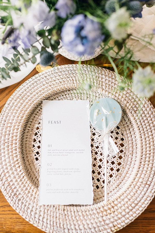 styled-tablescapes-145-min