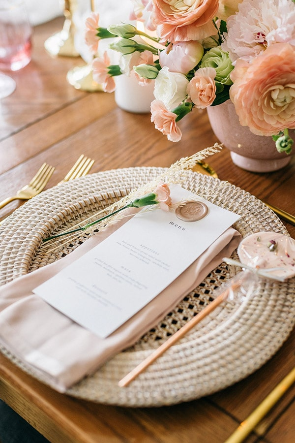 styled-tablescapes-20-min