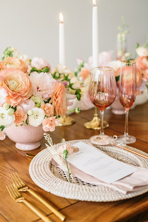 styled-tablescapes-23-min