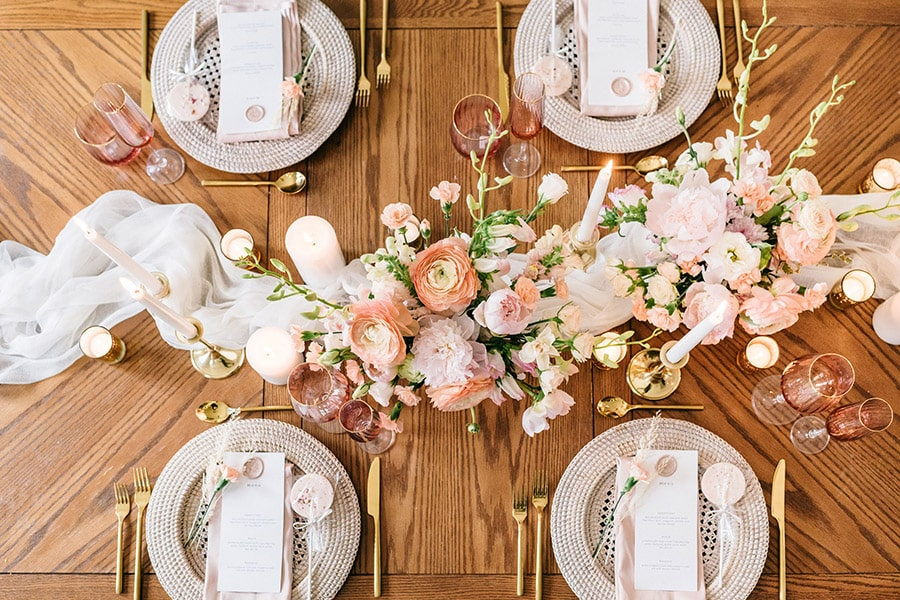 styled-tablescapes-27-min