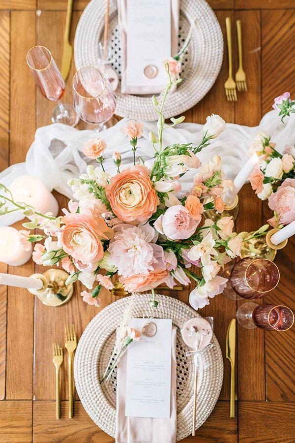 styled-tablescapes-29-min