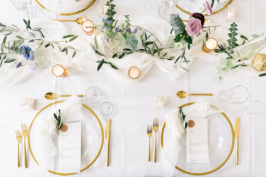 007styled-tablescapes-73-min