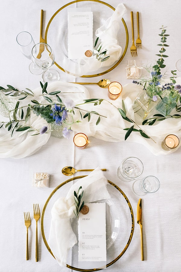007styled-tablescapes-74-min