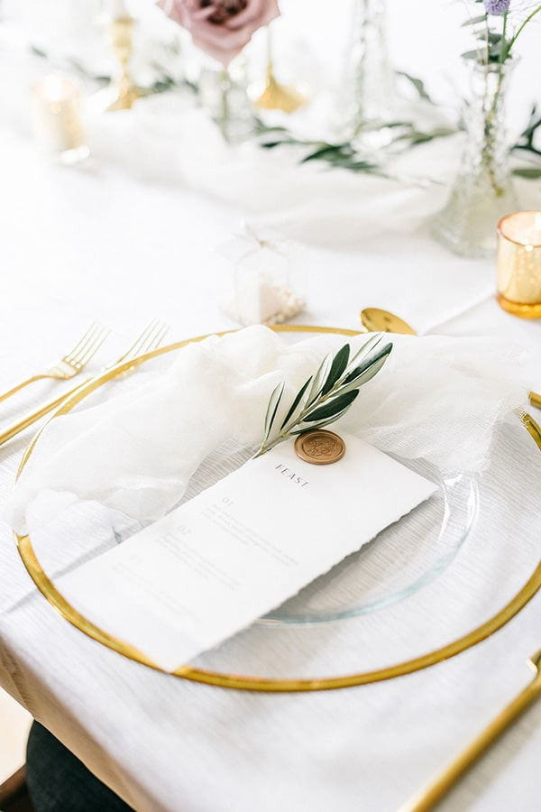 007styled-tablescapes-78-min